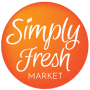 simply-fresh-market