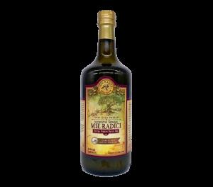 Mie Radici , Cerasuola EVOO 'Olio del Contadino' 1 liter  bottle