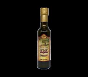 Mie Radici , Cerasuola EVOO 'Olio del Contadino' 250 ml bottle