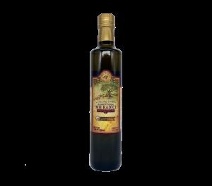 Mie Radici , Cerasuola EVOO 'Olio del Contadino' 500 ml bottle