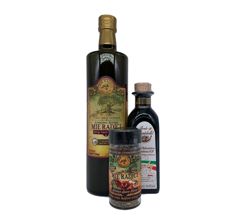 C750IS-C750-Italy-Spice-1.png
