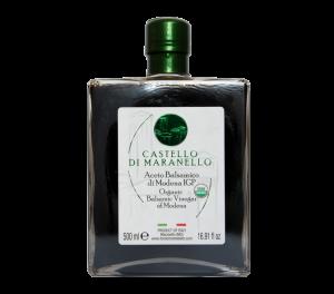 Castello Di Maranello 'Capri' Organic IGP Balsamic Vinegar