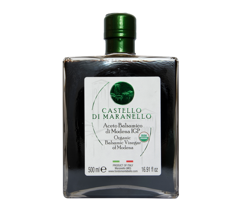 CO-Capri-castello-organic-capri-Green-1-1.png