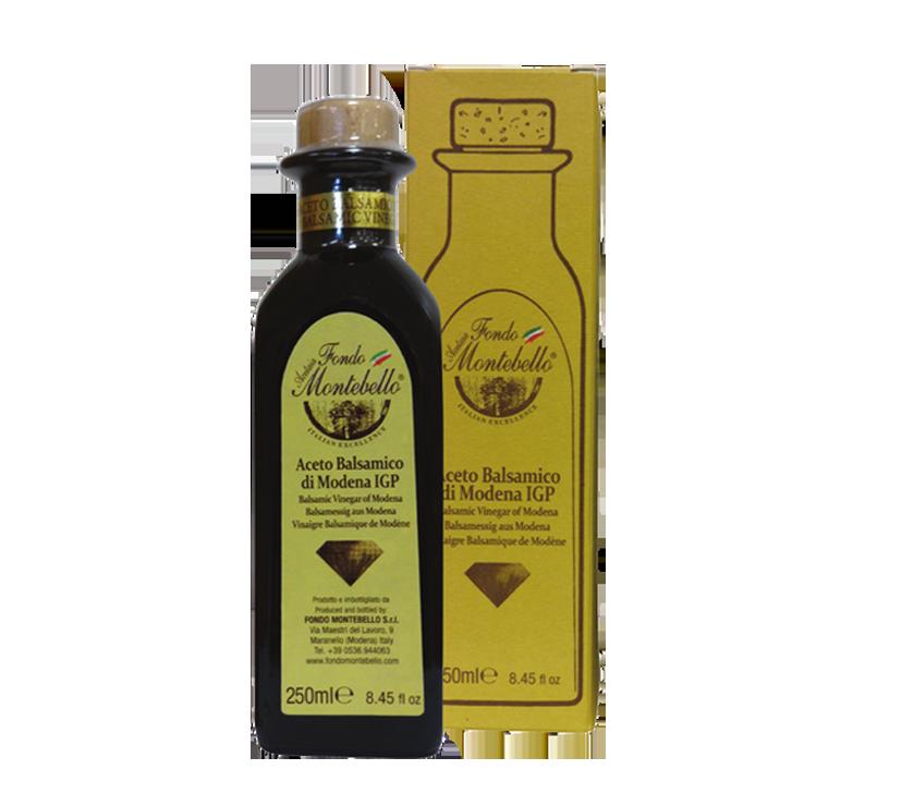 FM02GB-Fondo-Montebello-Balsamic-Vinegar-Papillon-Diamond-Gold-Box-2.png