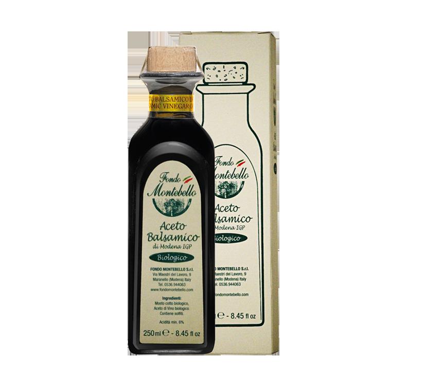 FM03-Balsamic-Vinegar-Papillon-Organic-FM03-1-1.png