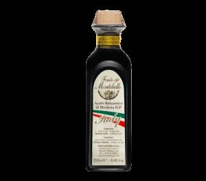"""FM04 Balsamic Vinegar """"Papillon"""" Italy"""