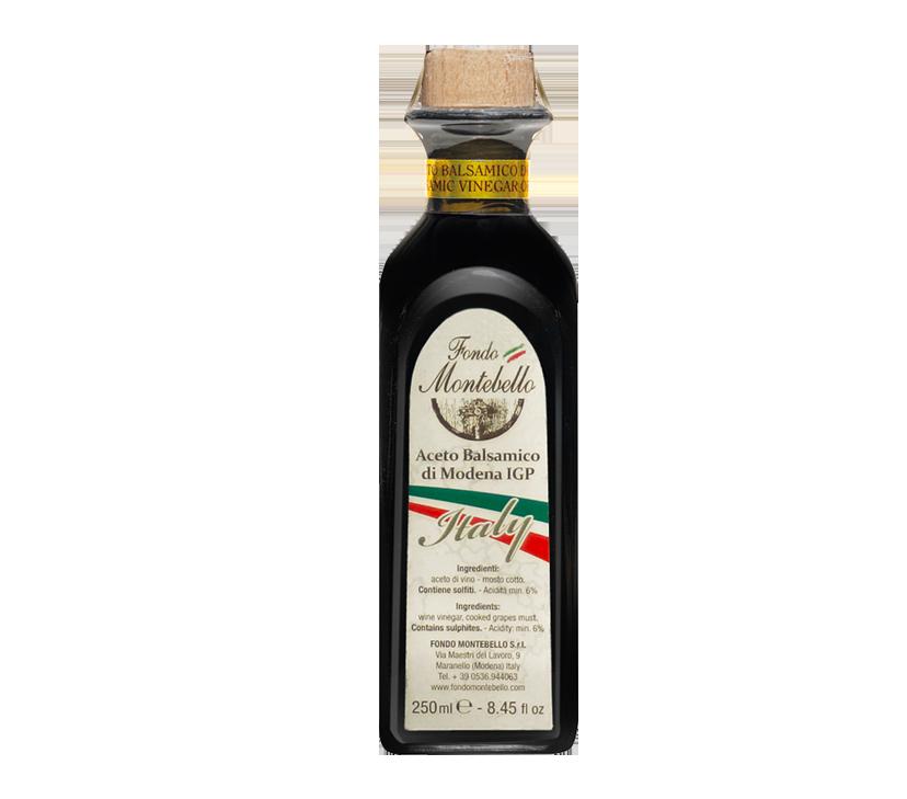 FM04-Italy-Fondo-Montebello-Balsamic-Vinegar-Papillon-Italy-copy-2.png