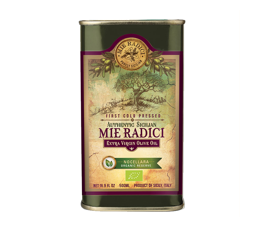 Mie-Radici-Nocellara-3-Liter-1.png