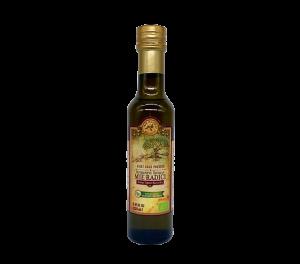 Mie Radici , Nocellara Organic EVOO 250 ml bottle