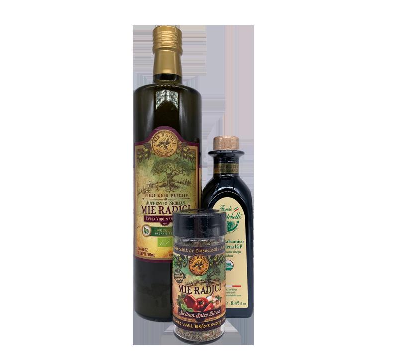 N750ORS-N750-Organic-Spice-1.png